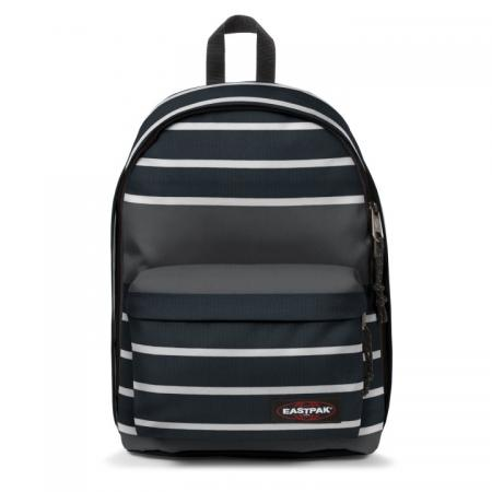 Eastpak_Out_Of_Office_Slines_Black