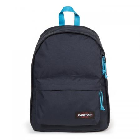 Eastpak_Out_Of_Office_Navy_Aqua