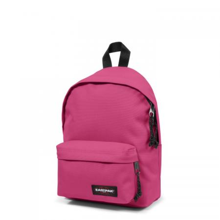 Eastpak_Orbit_Extra_Pink_4