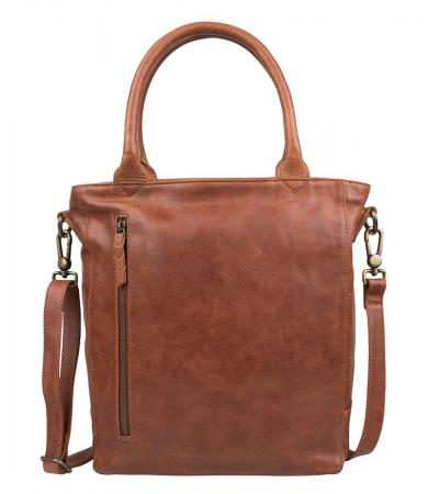 bag-luton-medium-000300-cognac-5509