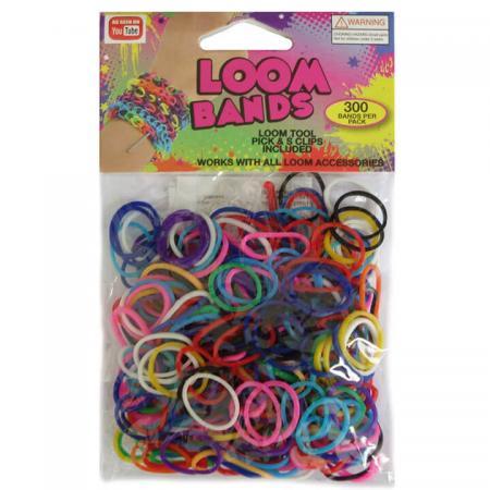 Loom_Bands_Multi_Kleuren_2