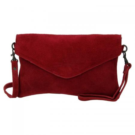 Charm_Envelop_Clutch_Brixton_Bordeaux (2)