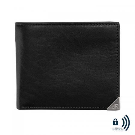 dR Amsterdam - 15524 - Black - 8712099552477 - Impression 1