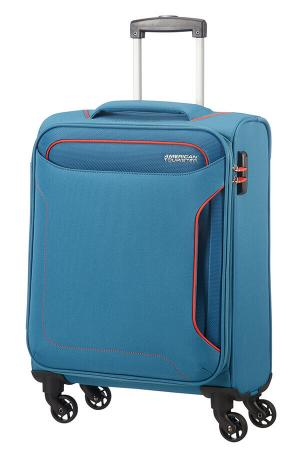 American_Tourister_Holiday_Heat_Spinner_55_Denim_Blue
