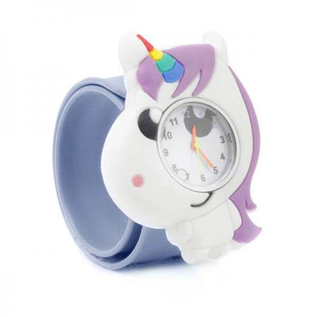pop_watch_horloge_unicorn