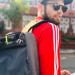 Bobby_Anti_Diefstal_Rugzak_Urban_Lite_Zwart_10