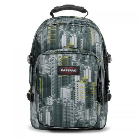 Eastpak_Provider_Urban_Yellow