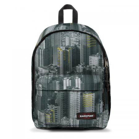 Eastpak_Out_Of_Office_Urban_Yellow