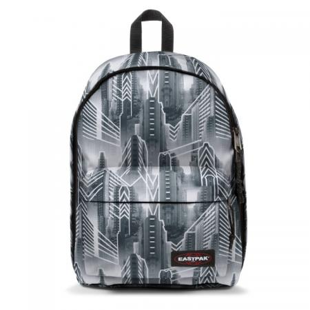 Eastpak_Out_Of_Office_Urban_White