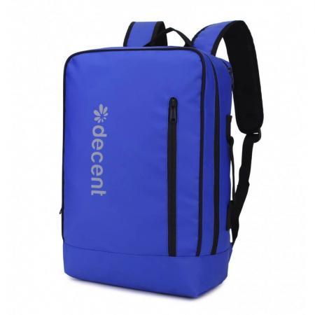 decent-backside-6001-laptop-rugzak-blauw