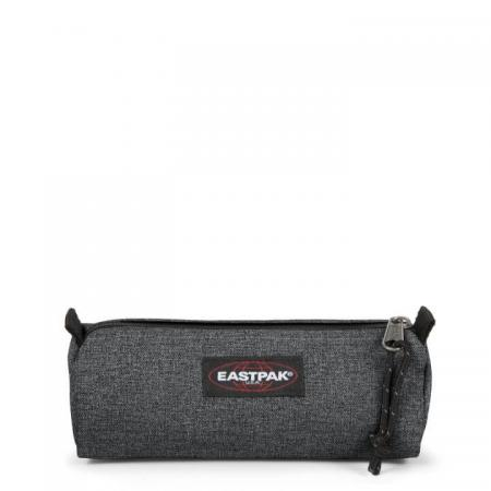 Eastpak_Benchmark_Black_Denim