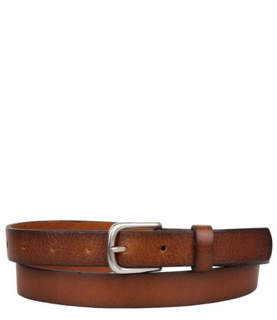 Cowboysbelt_Riem_259133_Cognac