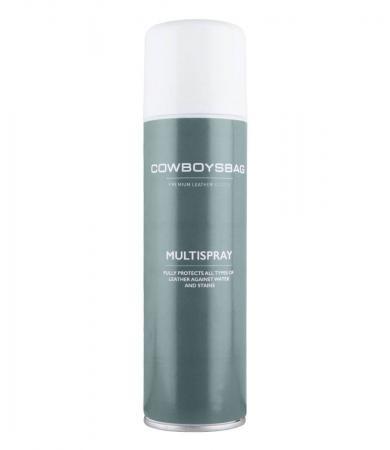 Cowboysbag_Suede_Nubuck_Renovator_Spray
