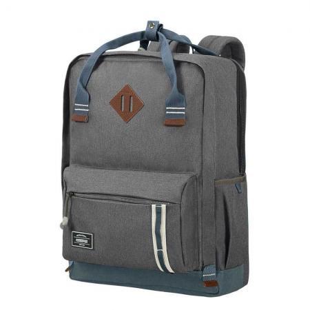 American_Tourister_Urban_Groove_Lifestyle_Backpack_17.3_Dark_Grey