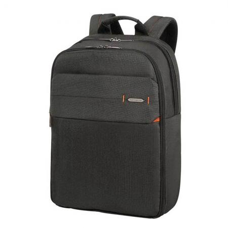 Samsonite_Network_3_Laptop_Backpack_17.3_Charcoal_Black