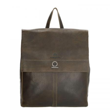 Micmacbags_Rugzak_Golden_Gate_17354-029 OLIVE-MMB_2D_0001 (1)
