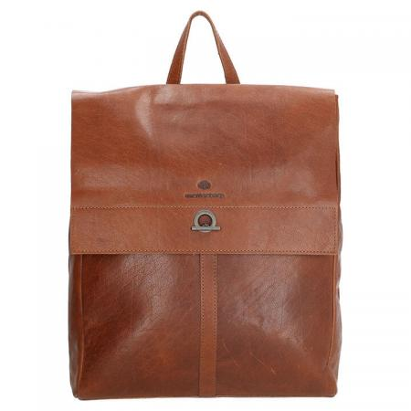 Micmacbags_Rugzak_Golden_Gate_17354-006 BROWN-MMB_2D_0001 (1)