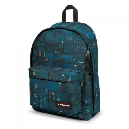 Eastpak_Out_Of_Office_Navy_Filter_5