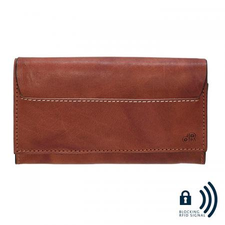 DR Amsterdam - 78159 - Chestnut - 8712099715964 - Impression 1