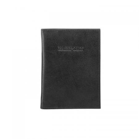 dR Amsterdam - 15606 - Black - 8712099045412 - Impression 1