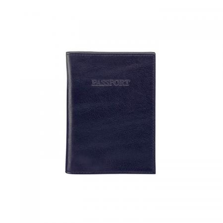 dR Amsterdam - 15606 - Blue - 8712099045429 - Impression 1