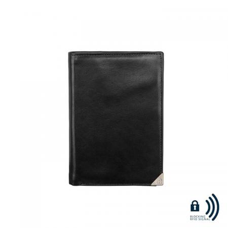 dR Amsterdam - 15731 - Black - 8712099006796 - Impression 1