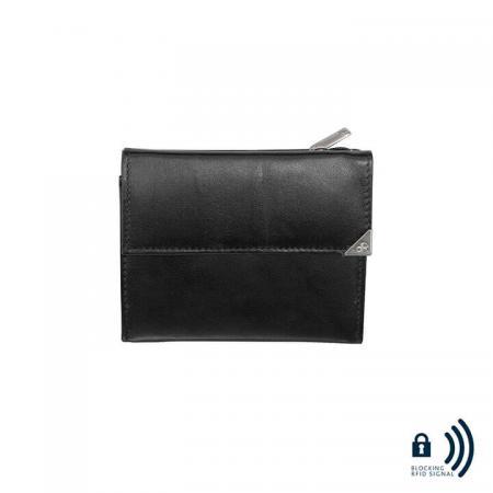 dR Amsterdam - 15115 - Black - 8712099005348 - Impression 1