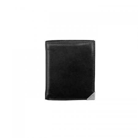 DR Amsterdam - 15577 - Black - 8712099006116 - Impression 1