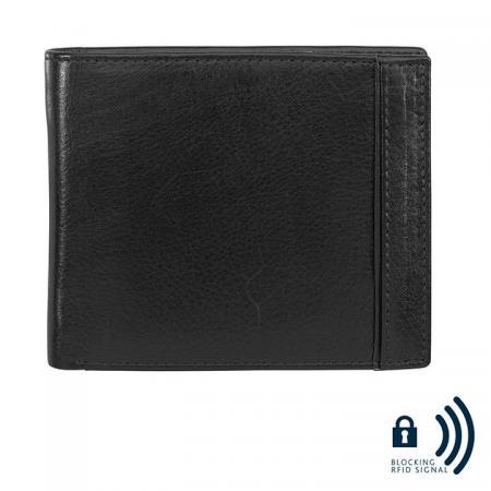 dR Amsterdam - 67524 - Black - 8712099014692 - Impression 1