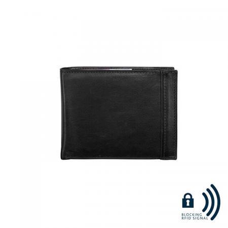 DR Amsterdam - 67559 - Black - 8712099014715 - Impression 1