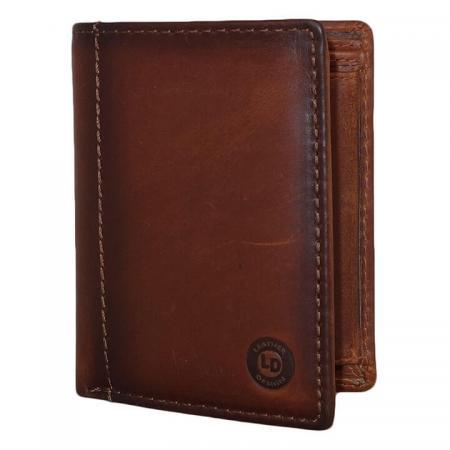 Leather_Design_Portemonnee_Met_Cardprotector_Vak_Burned_PG_2723