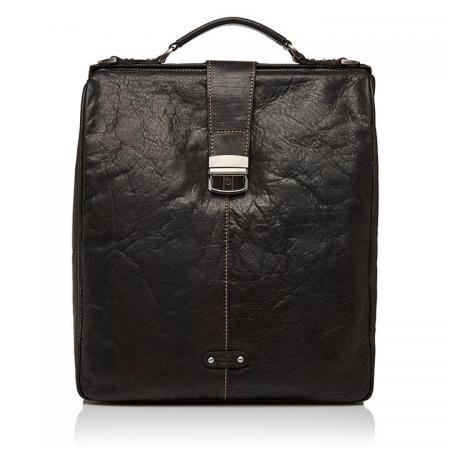 dR Amsterdam - 781517 - Black - 8712099060378 - Front
