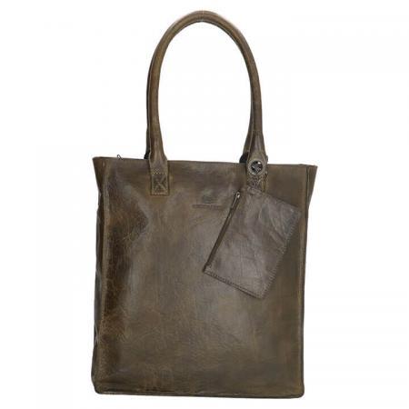 Micmacbags_Shopper_Golden_Gate_17352-029 OLIJF-MMB_2D_0001 (1)