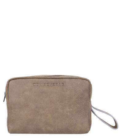 Wash-Bag-Newington-000920-olive-10016