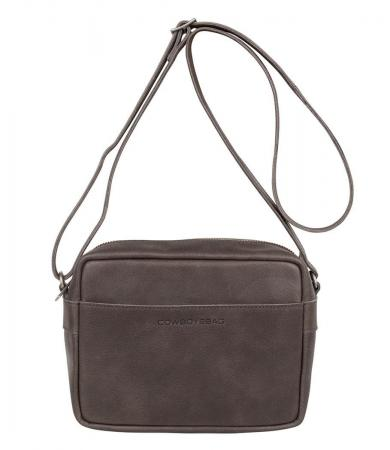 Bag-Woodbine-000142-stormgrey-10104