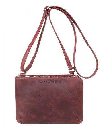 Bag-Adabelle-000614-burgundy-10084