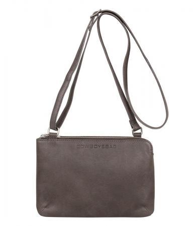 Bag-Adabelle-000142-stormgrey-10088