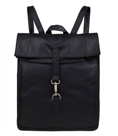 Backpack-Doral-15-inch-000100-black-7748