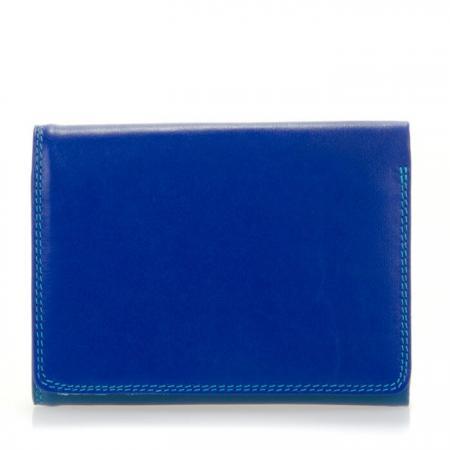 Mywalit_Portemonnee_Small_Tri-fold_Wallet_Seascape