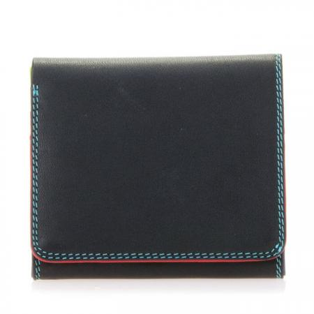 Mywalit_Portemonnee_Tray_Purse_Wallet_Black_Pace