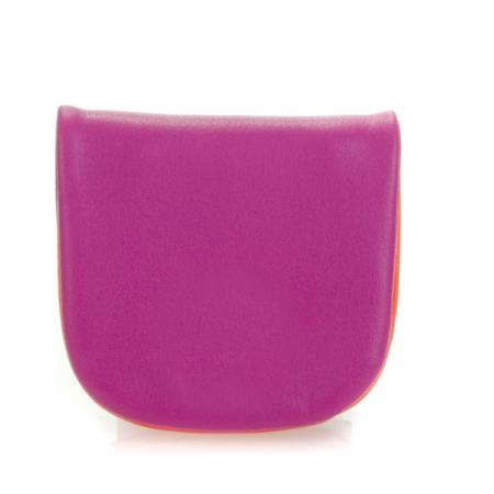 Mywalit_Tray_Purse_Sangria