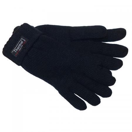 Thinsulate_Handschoenen_Blauw