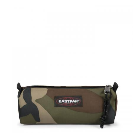 Eastpak_Benchmark_Camo