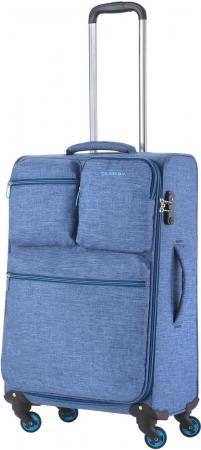Carryon_Koffer_Cargo_67_Blue