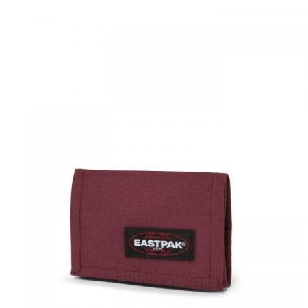 Eastpak_Crew_Crafty_Wine_4