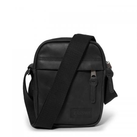 Eastpak_The_One_Black_Ink_Leather