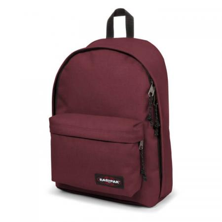 Eastpak_Out_Of_Office_Crafty_Wine_5