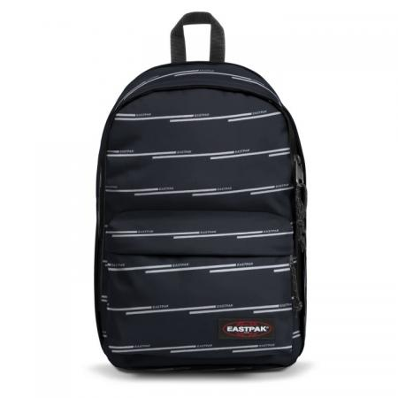 Eastpak_Back_To_Work_Chatty_Lines