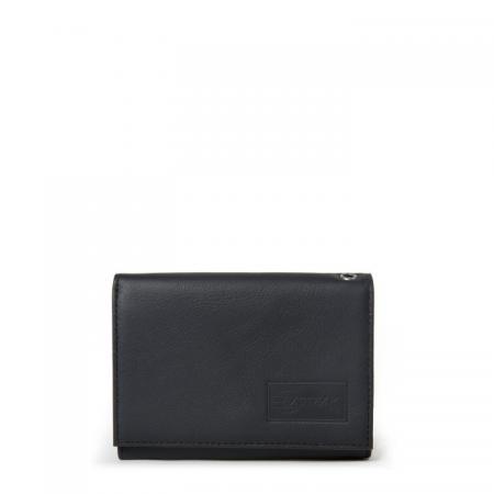 Eastpak_Crew_Black_Ink_Leather
