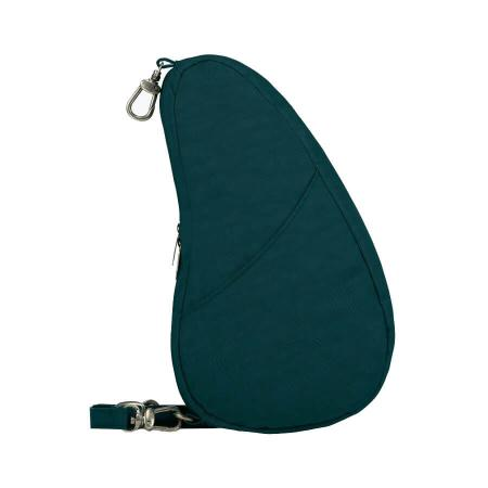 Healthy_Back_Bag_Large_Baglett_Lagoon_6100LG-LG_2